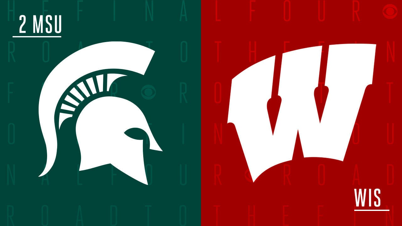 cbb-msu-wisconsin-watch-dropdown