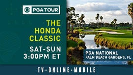 pga-the-honda-classic-watch-dropdown