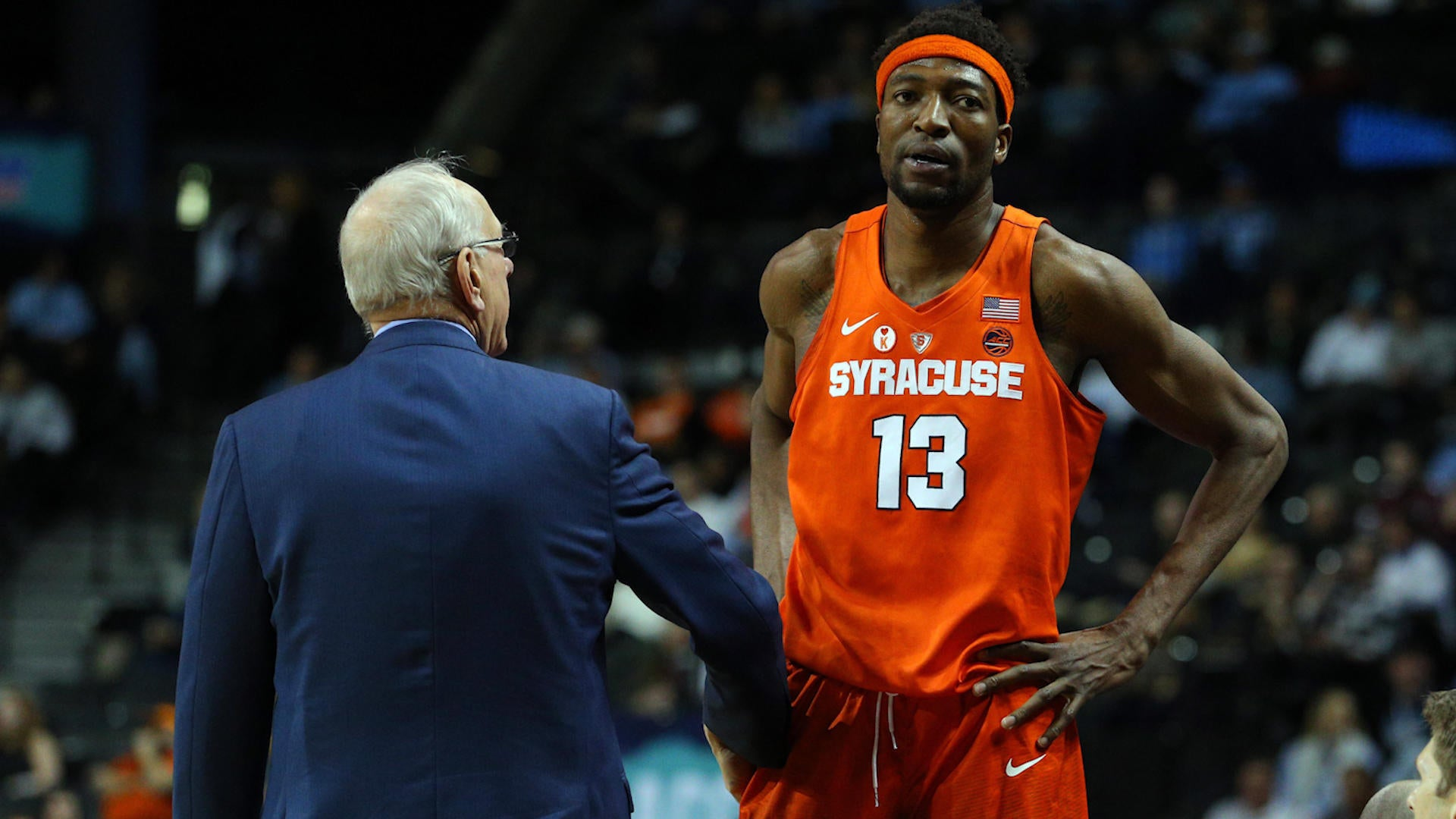 stats syracuse basketb preview - HD1920×1080