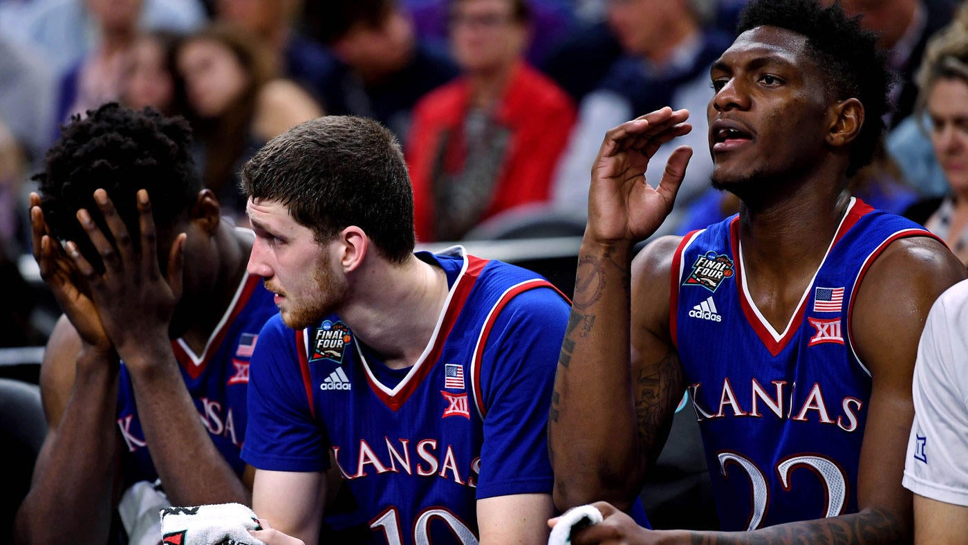 Podcast: How Will KU Be Impacted By The FBI?