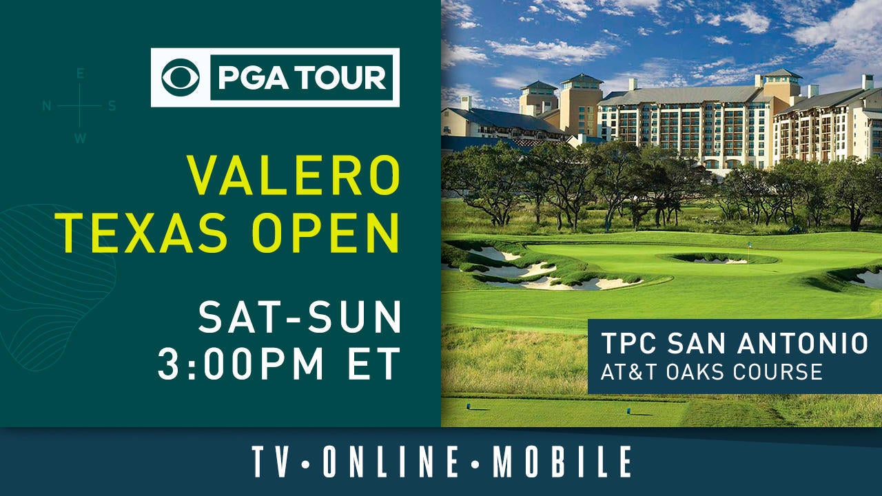 valero-texas-open-watch-dropdown