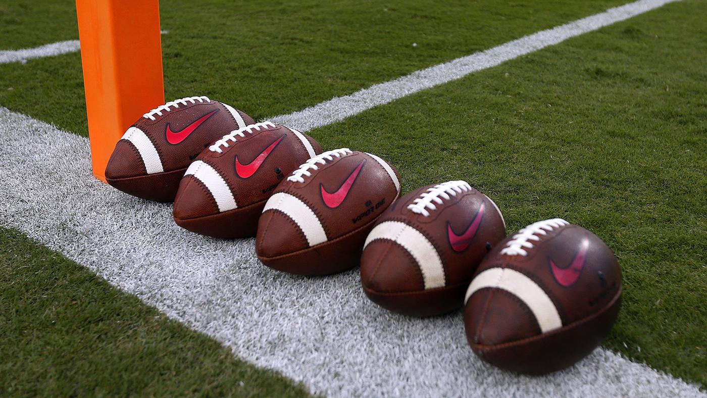 ncaa-football-college-field-pylon.jpg