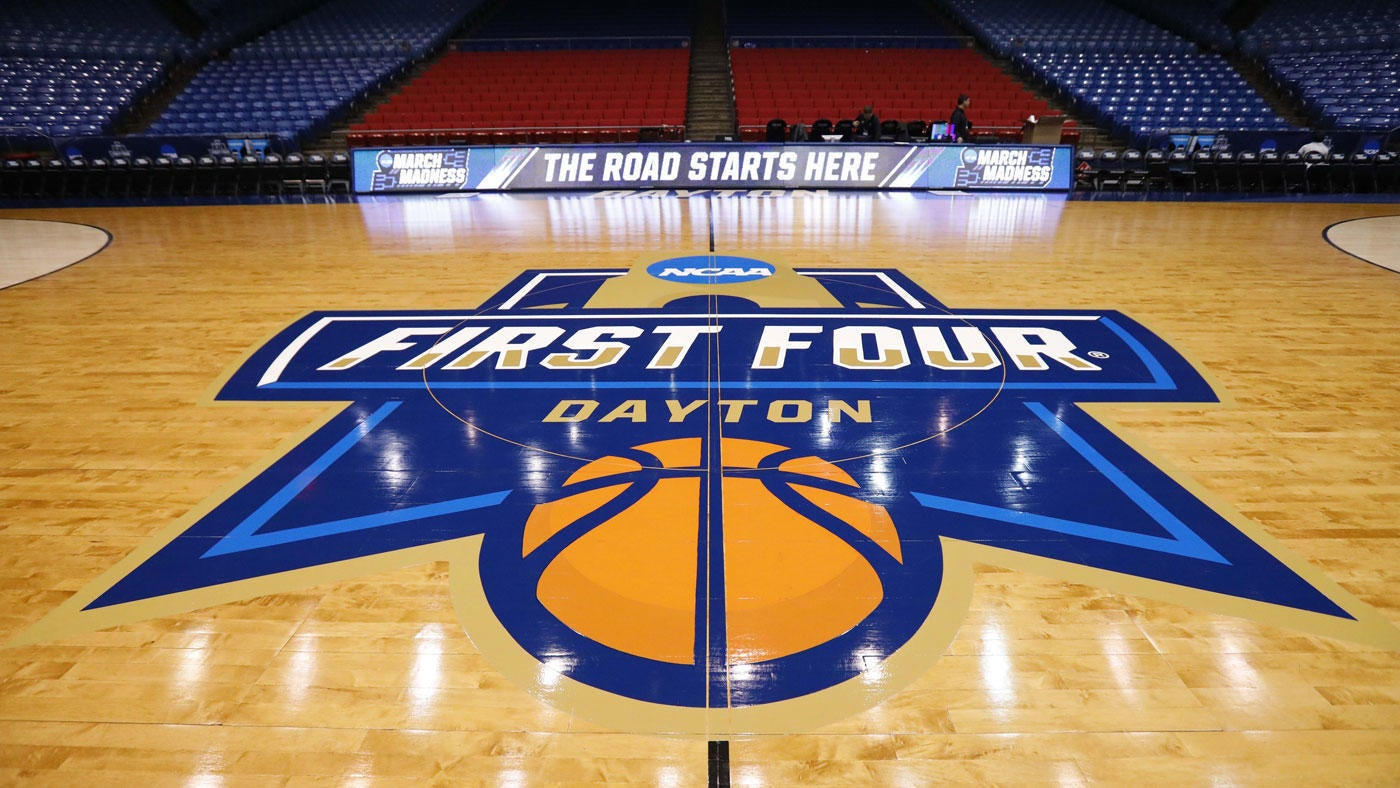 ACC Coaches Recommend To Expand The NCAA Tournament To 72 Teams For Their Own Selfish Reasons