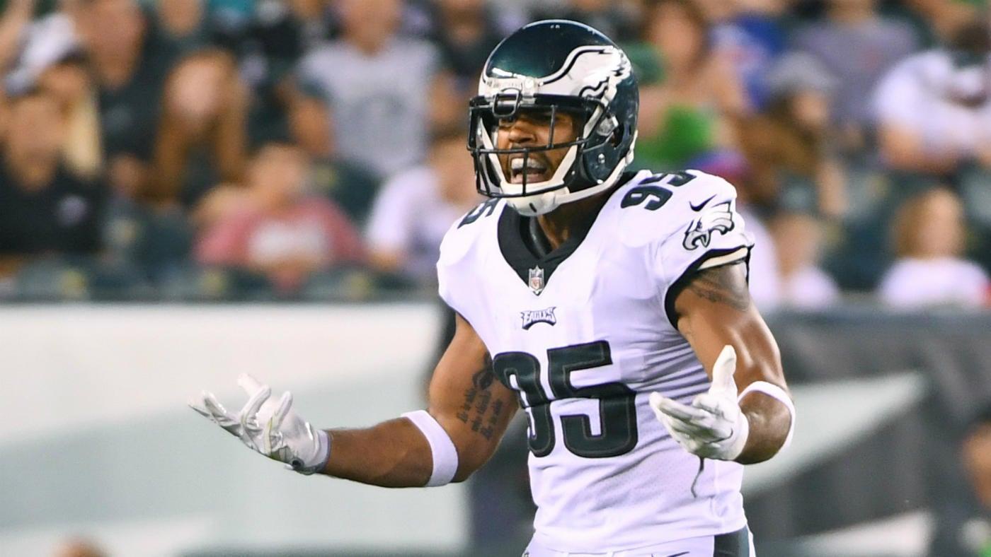 Eagles Surprisingly Cut Mychal Kendricks: Here Are Nine Potential Landing Spots For Linebacker