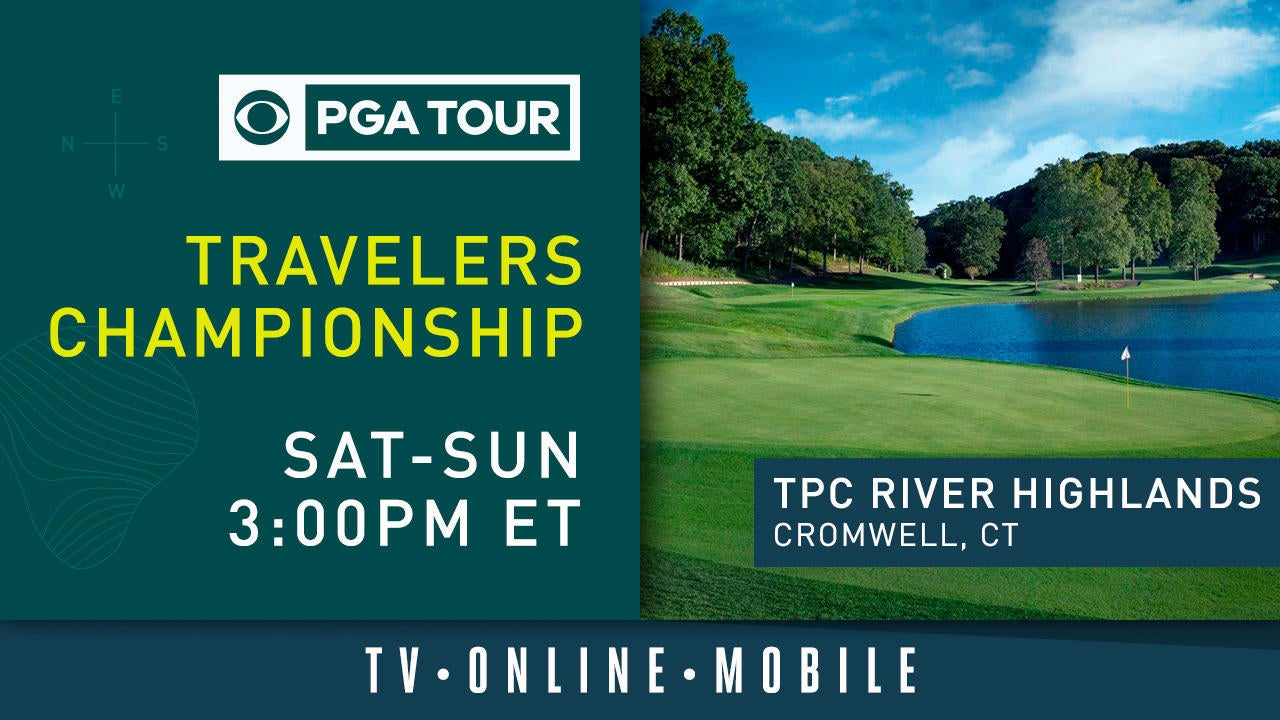 pga-travelers-championship-watch-dropdown