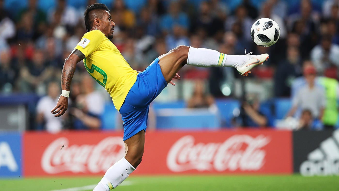 World cup news and photos 2020 brazil vs serbia results