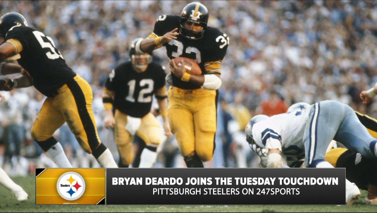 623d75f3b Why the  70s Steelers were still NFL s best dynasty at their peak -  CBSSports.com