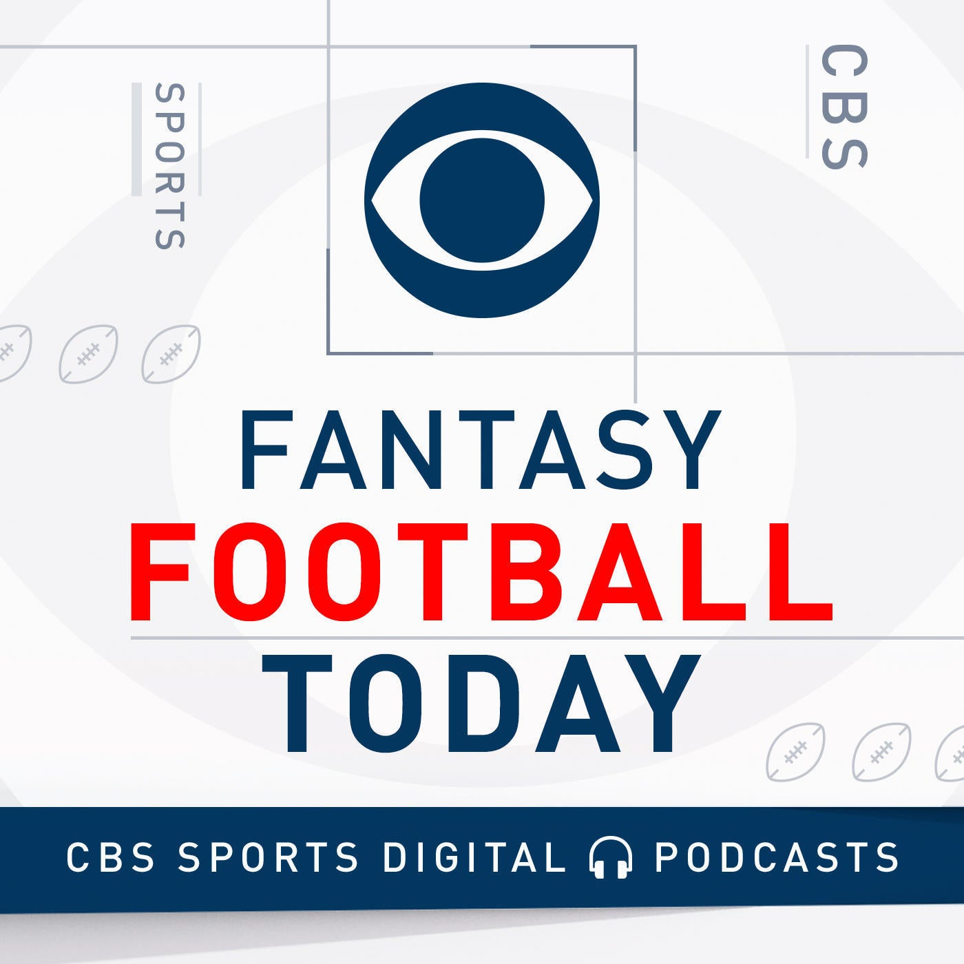 cbs sports tv - cbssports