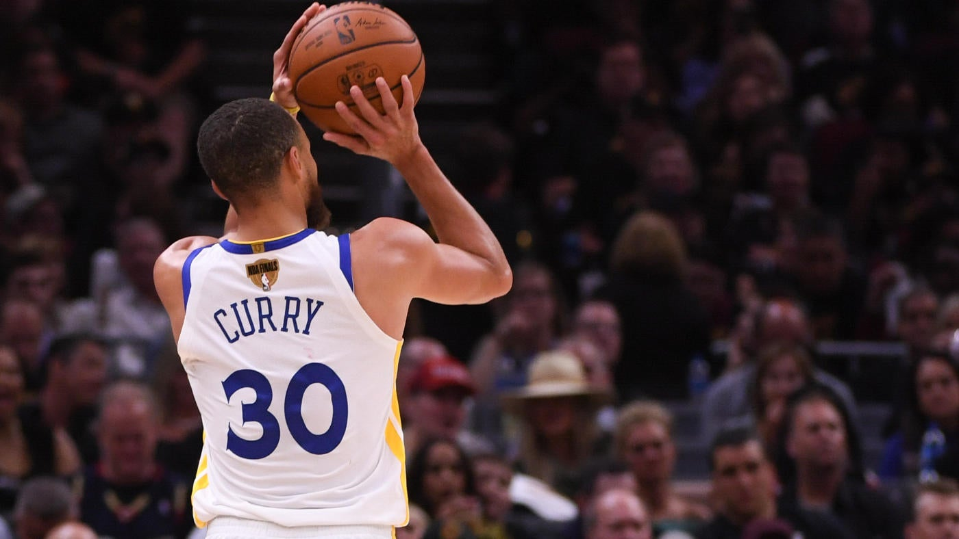 3bc86c0d8222 Top 100 NBA players  Do we take Steph Curry for granted