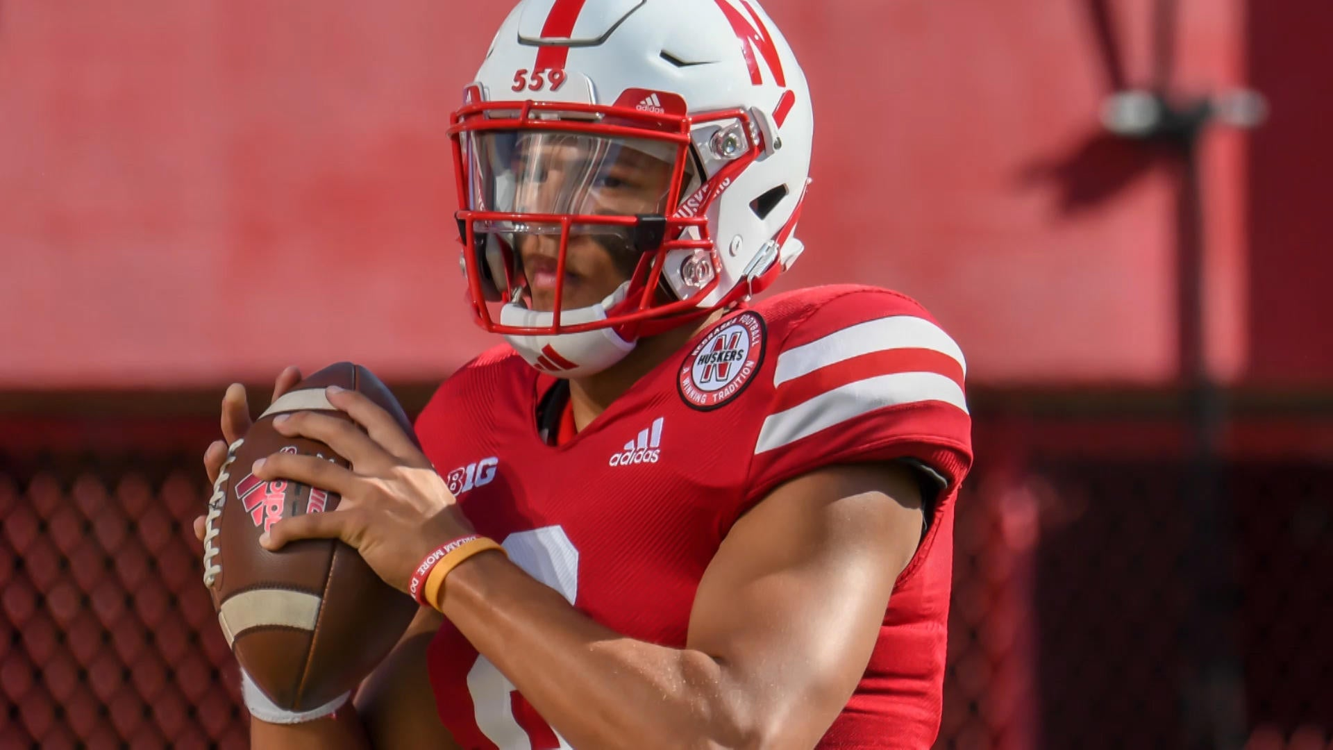 College Football Odds Picks Lines For Week 5 Advanced Computer
