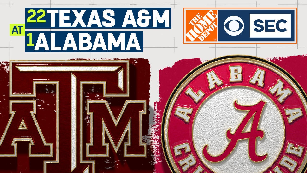 seconcbs-texasam-alabama-watch-dropdown