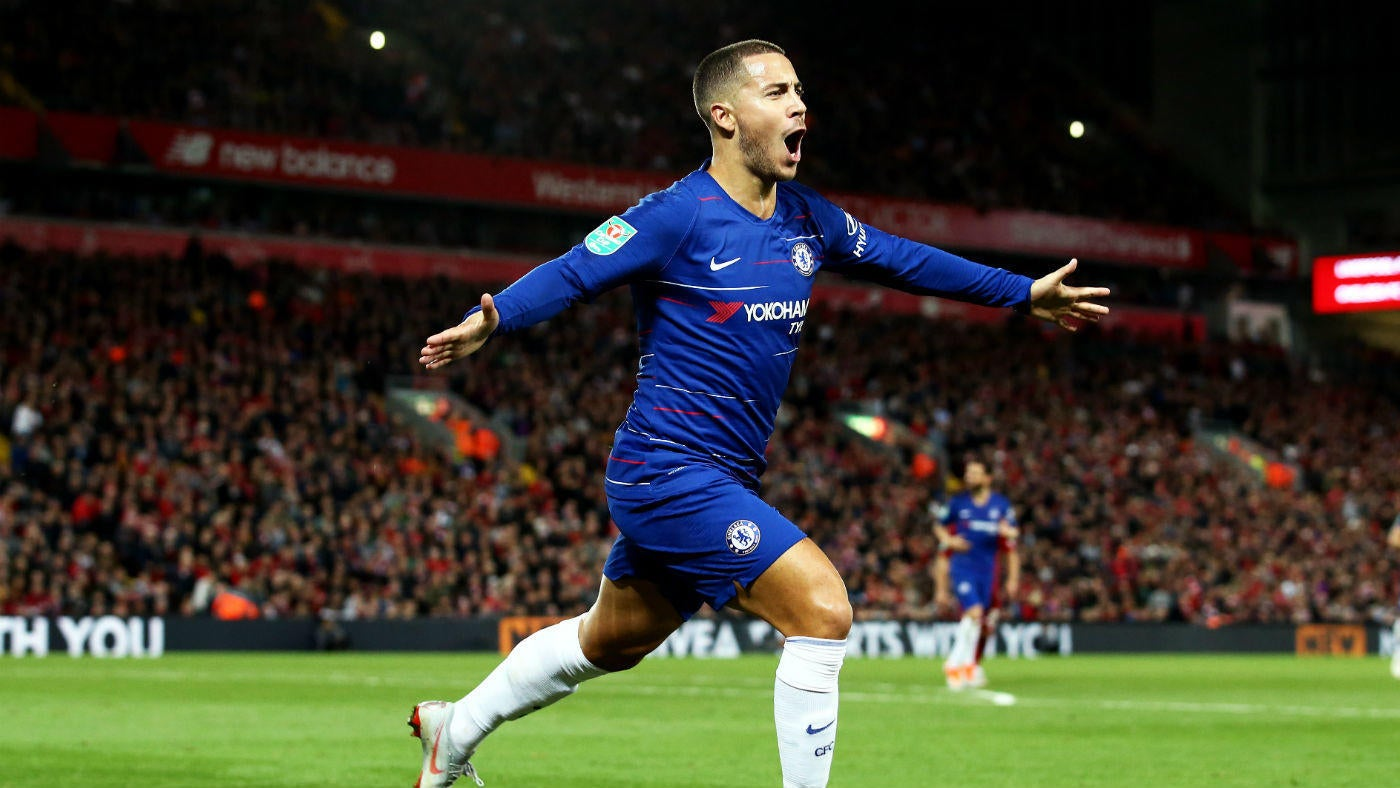Liverpool vs. Chelsea EFL final score b476998bba5d6
