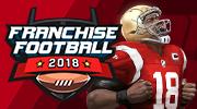 franchisefootball-180x100.png