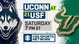 cbssn-uconn-usf-watch