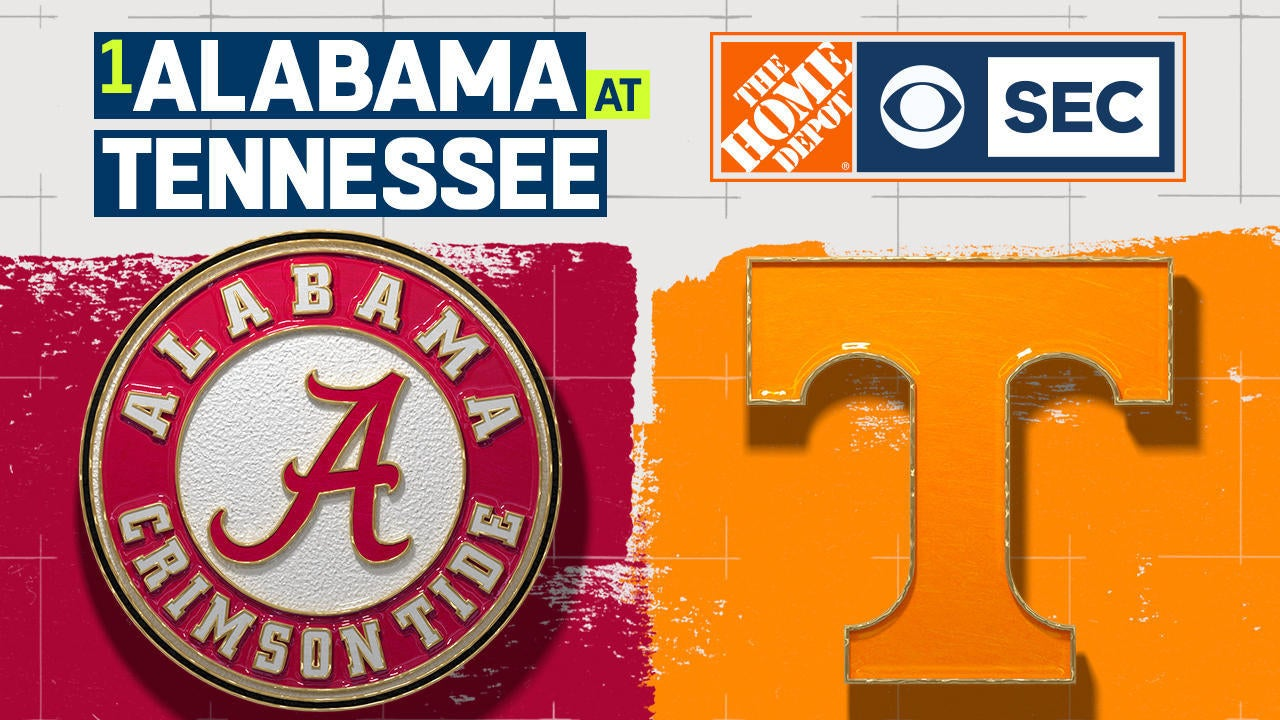 seconcbs-alabama-tennessee-watch-dropdown