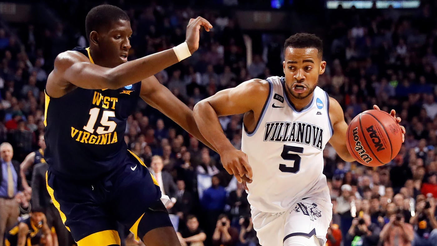 0ba736d52d2 The Big East s elite status should no longer be questioned as Villanova  reloads and preps for another Final Four run