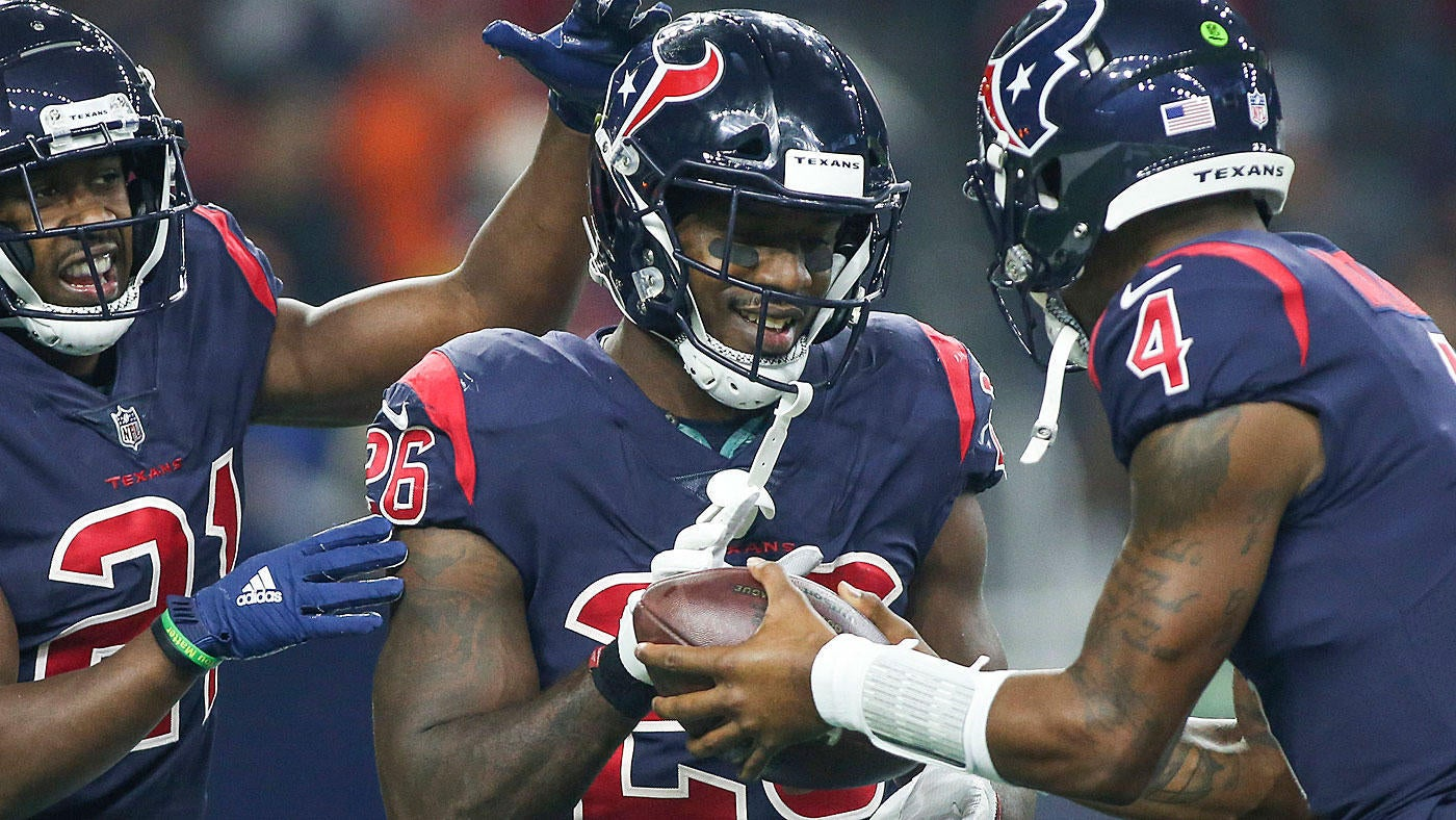 4c08912e Dolphins vs. Texans final score, takeaways: Deshaun Watson throws ...