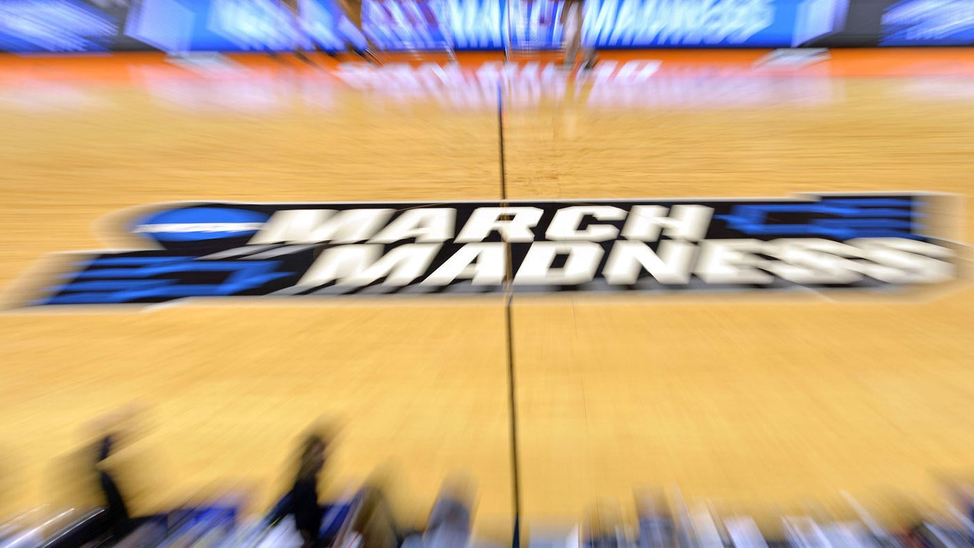 NCAA Tournament Bracket Preview: Committee puts Duke as top