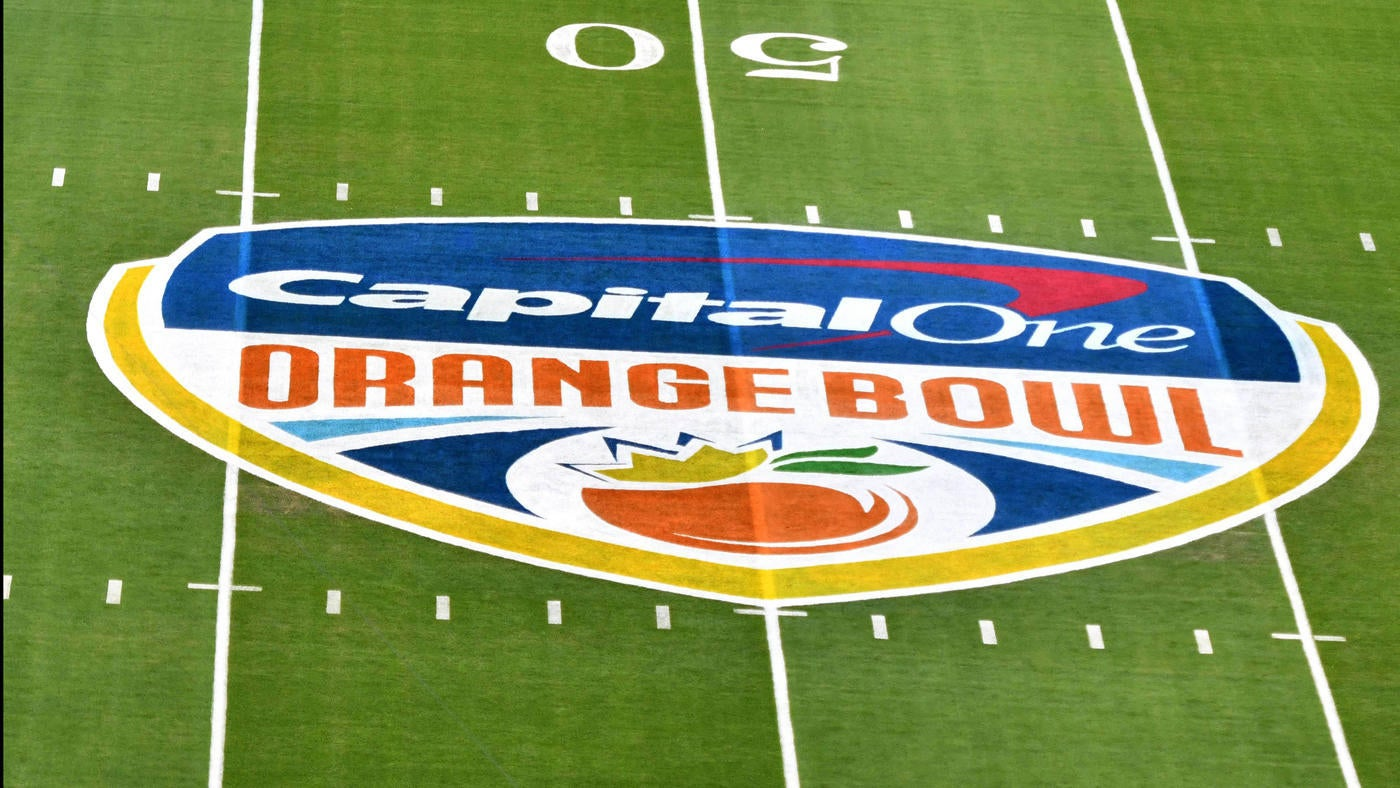 Ranking all 39 college football bowl games from the