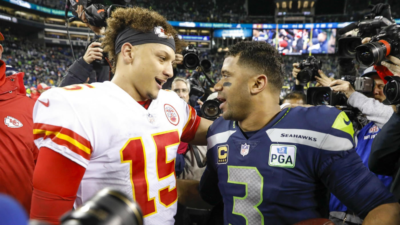 da16dd96 Seahawks vs. Chiefs final score, takeaways: Russell Wilson outduels ...