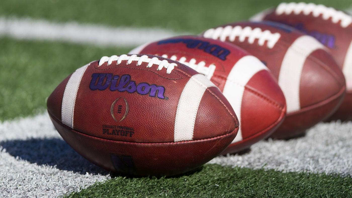 College football news: 2020 season cancellation possible as SEC ...