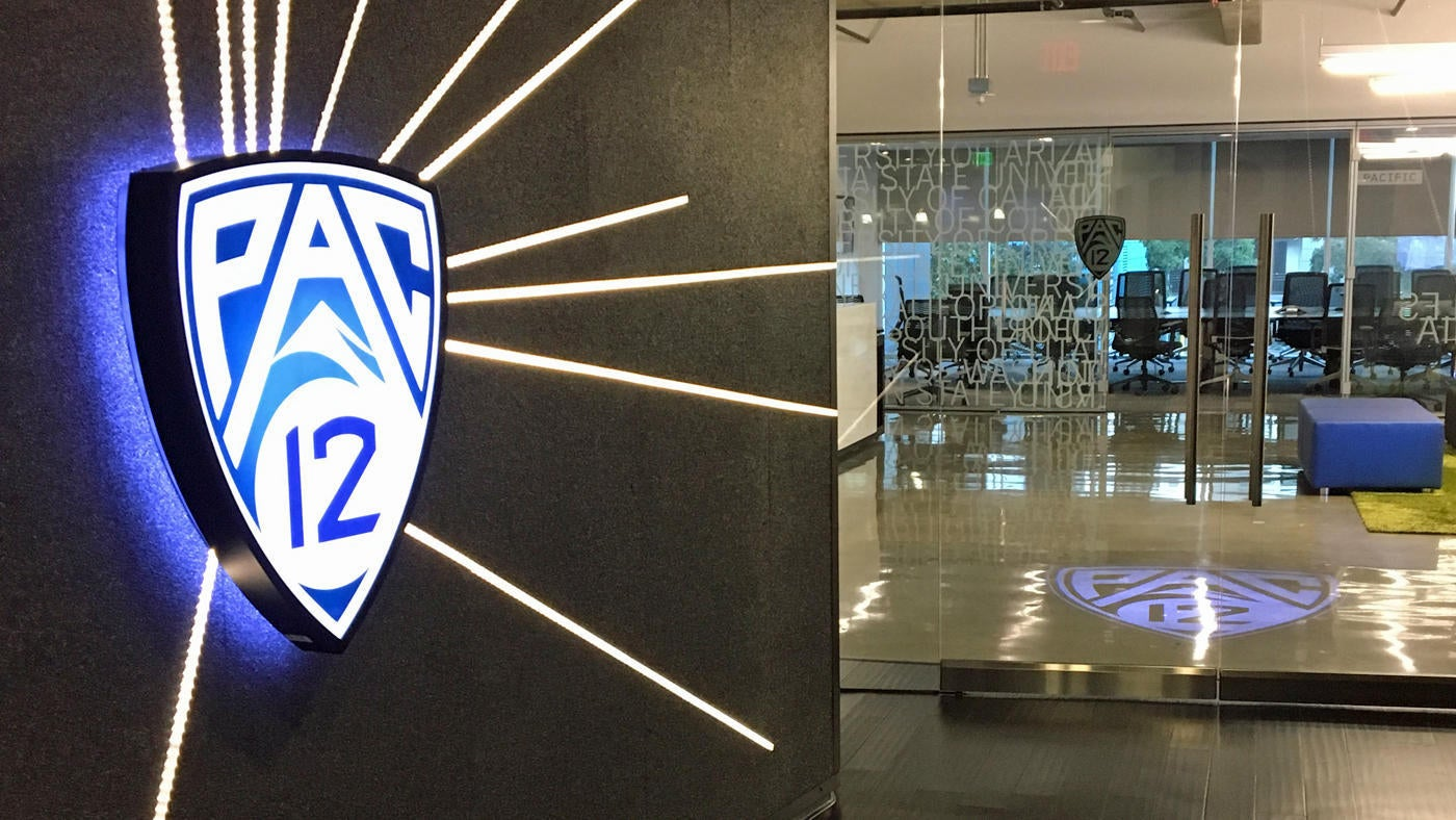 Nba Preseason Schedule 2020-21 Pac 12 will expand men's basketball conference schedule to 20