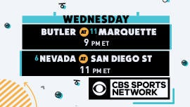 cbssn-bb-butler-marquette-watch