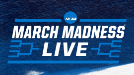 march-madness-live-270x152