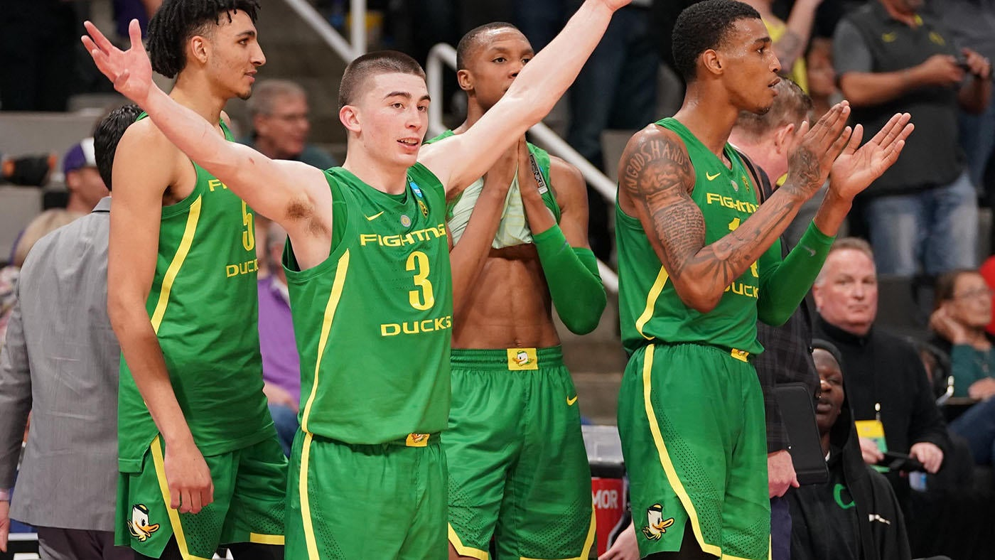 19708b9da19 NCAA Tournament 2019  Winners and losers as underdogs make noise Friday on  second day of March Madness