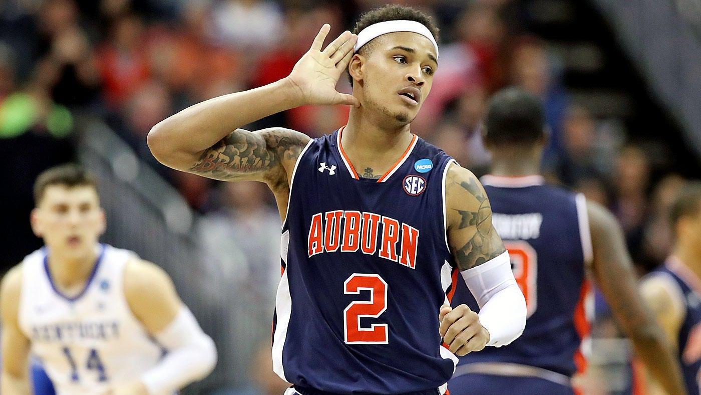 Final Four 2019 odds, picks, NCAA Tournament predictions: Pros