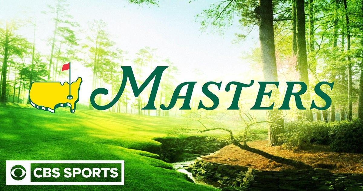 2019 Masters Golf Tournament on FREECABLE TV