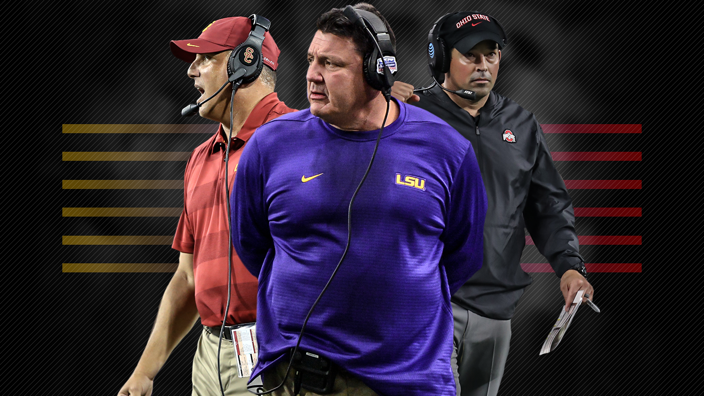 coaches-2019-b.png