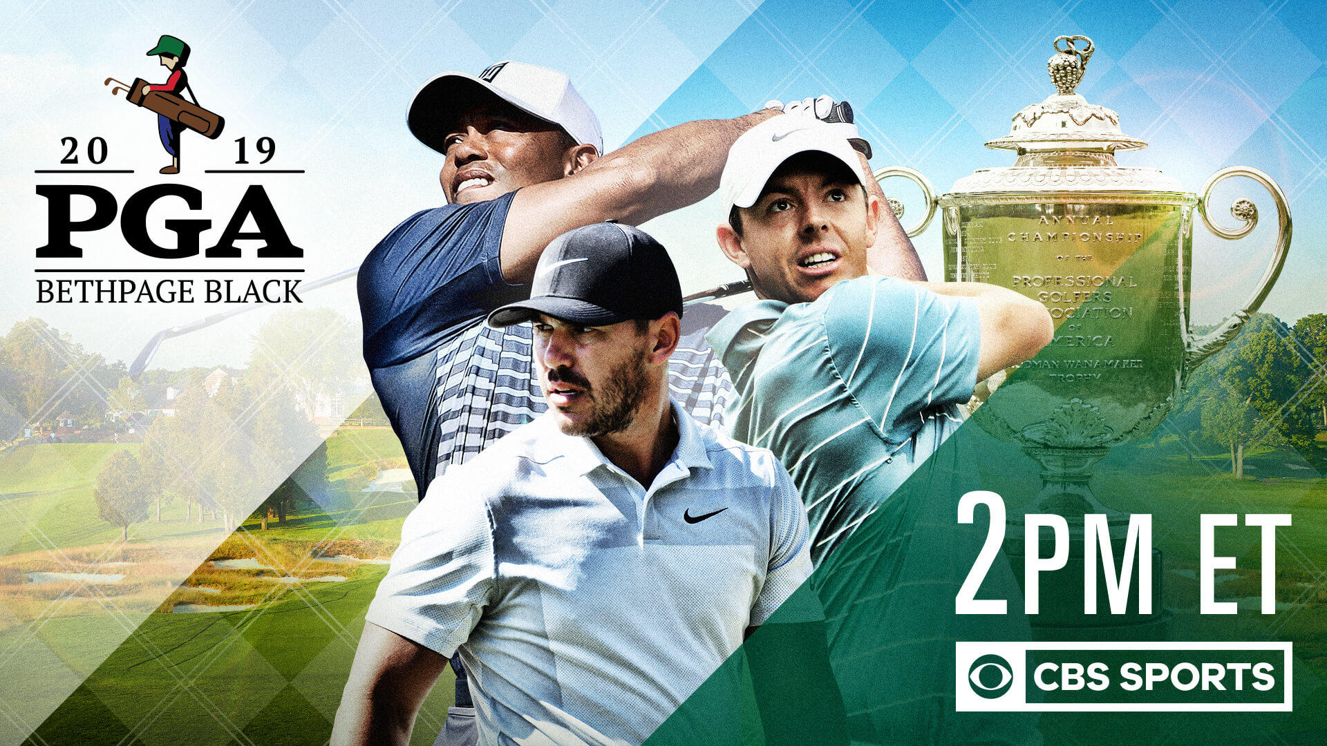 pgachamp-1920x1080-watch-dropdown