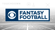 fantasy-football-180x100.png