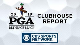 pga-champ-clubhouse-report