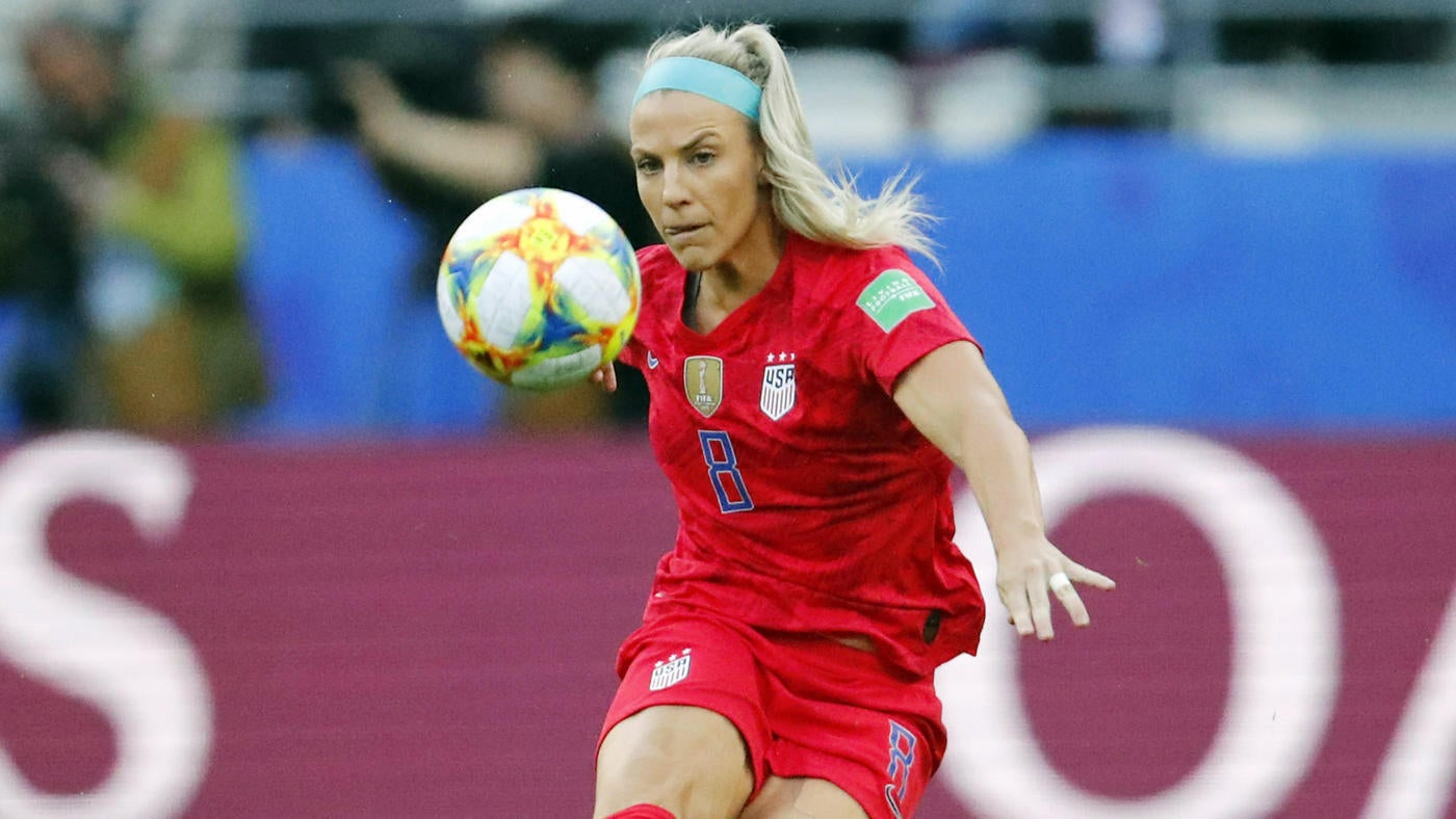 USWNT vs  Netherlands: Live stream in Spanish and English, TV