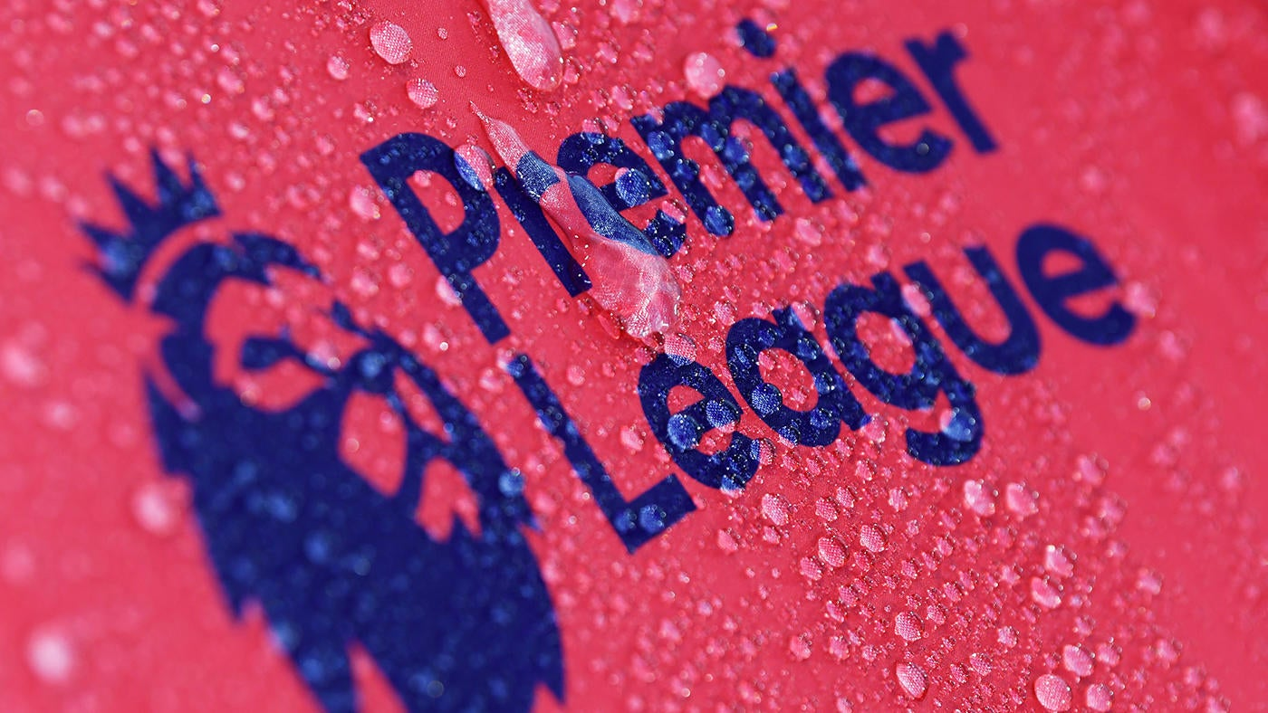 Brighton & Hove Albion vs. West Ham United updates: Live Premier League game scores, results for Saturday