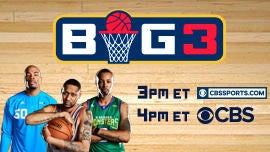 big3-270x125-watch-graphic-saturday-6