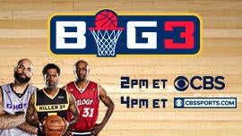 big3-270x125-watch-graphic-sunday-7