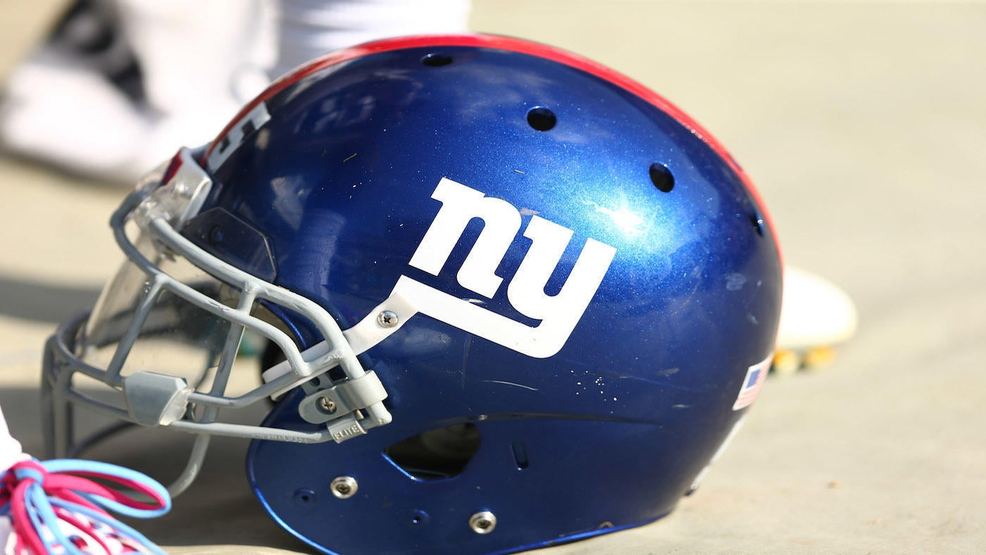 Nyg Vs Mia Updates Live Nfl Game Scores Results For