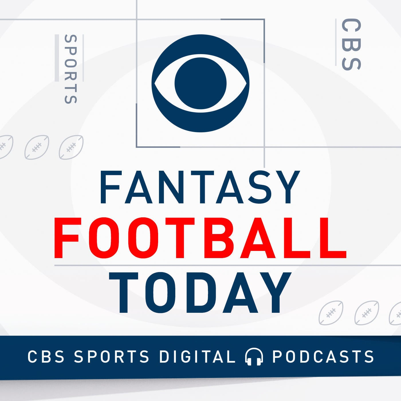 Mobile - CBSSports com
