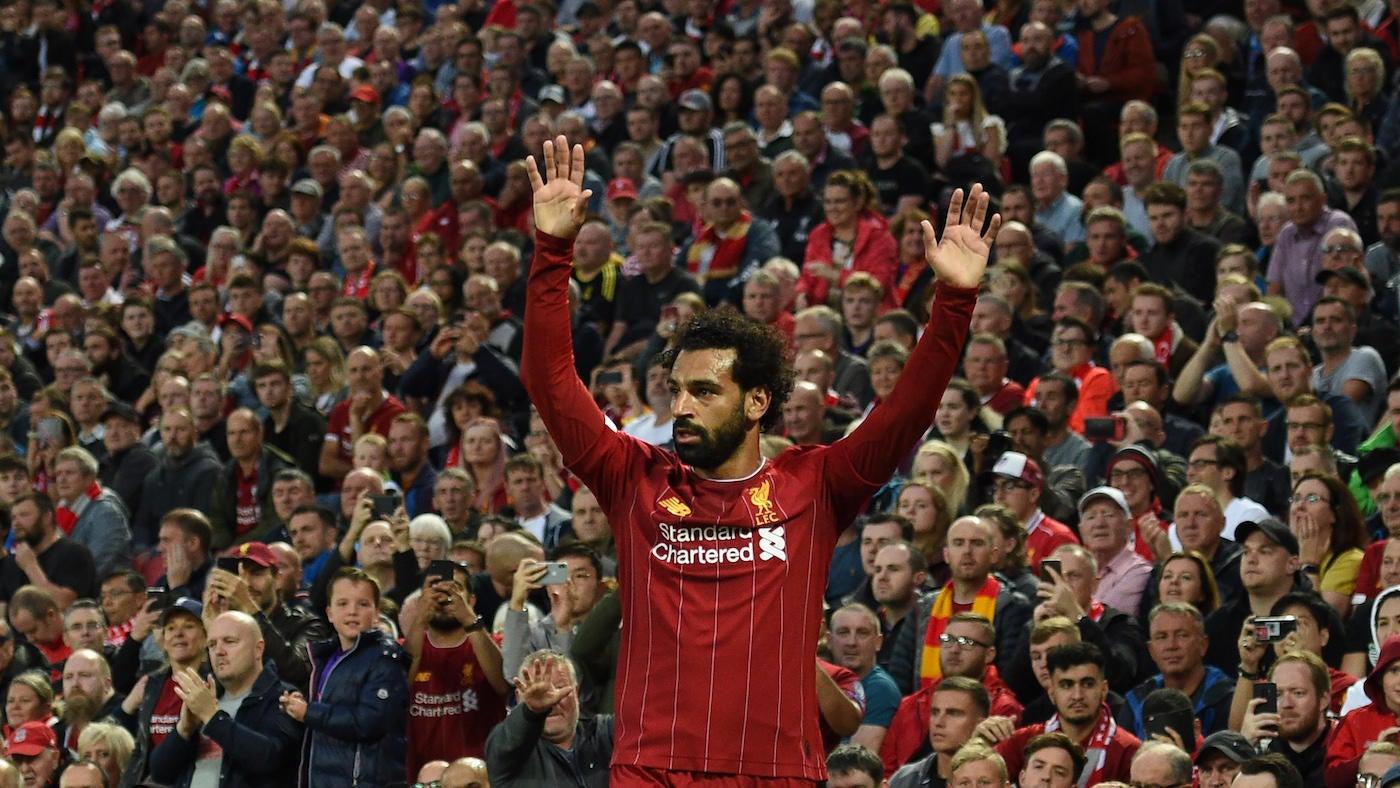 Liverpool vs  Chelsea: UEFA Super Cup prediction, preview