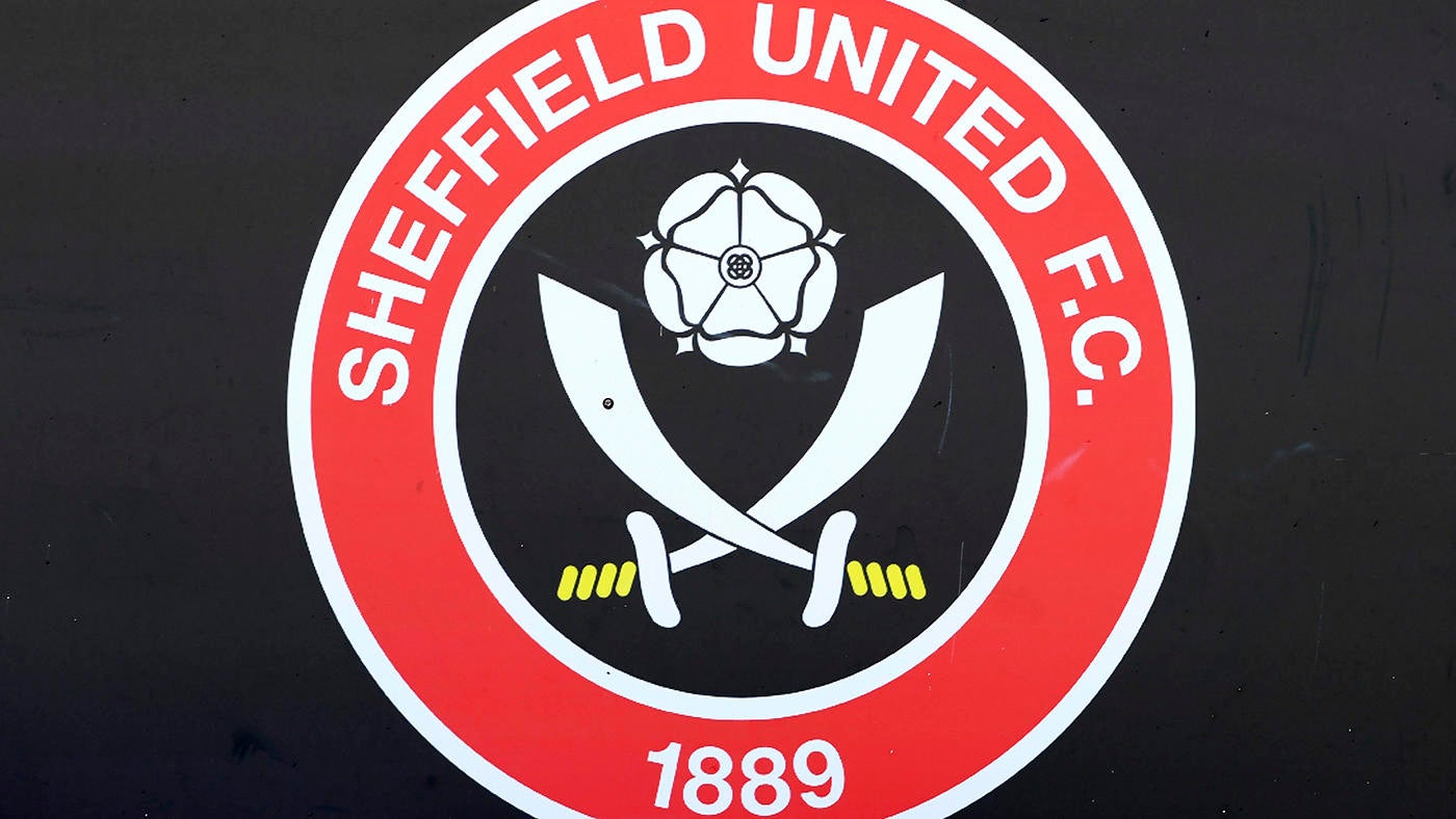 Sheffield United vs. Crystal Palace updates: Live Premier League game scores, results for Sunday