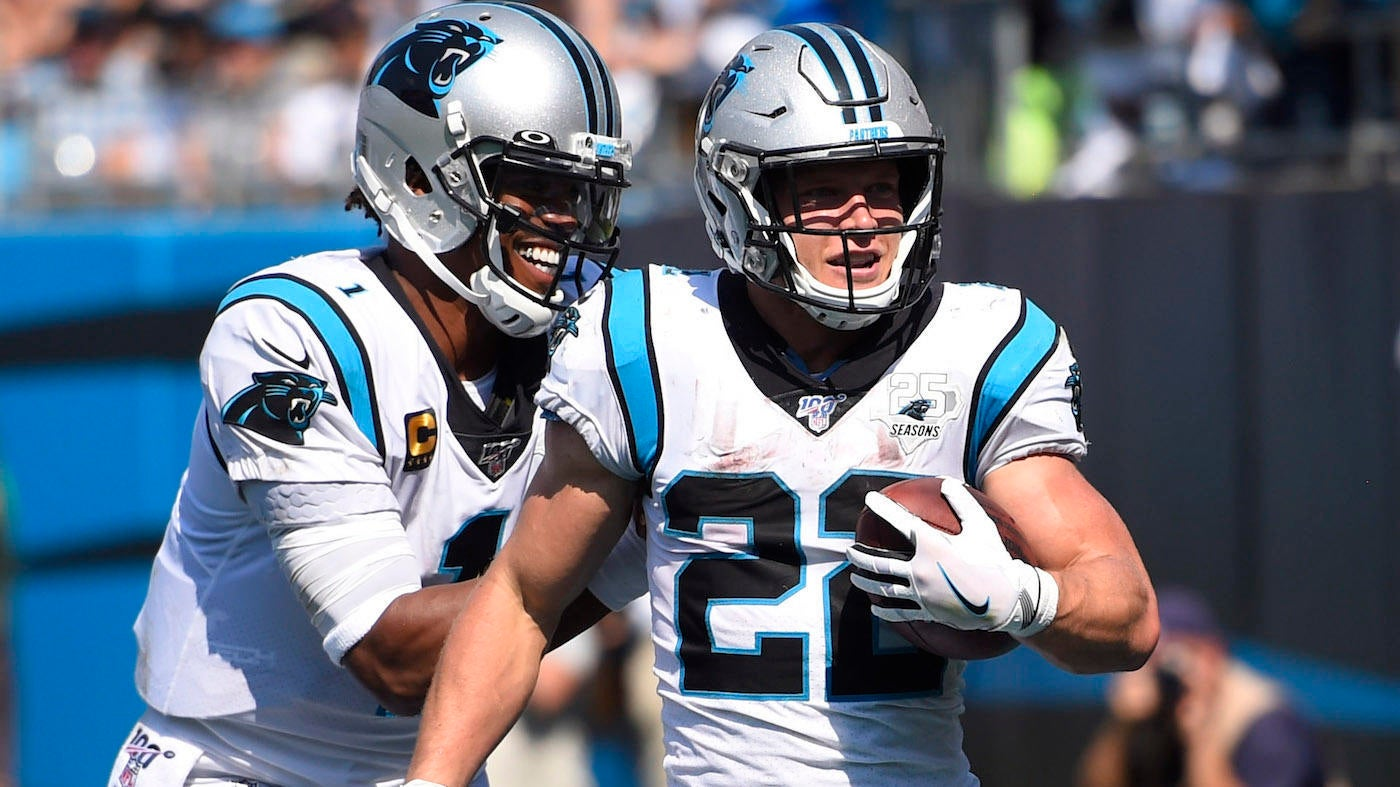 Image result for panthers buccaneers
