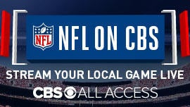 aa-7116-nfl-cbs-sports-dp-cta-270x152