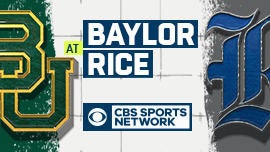 baylors-rice-watch-270x152-2