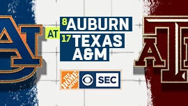 auburn-texas-a-m-watch-rank-1