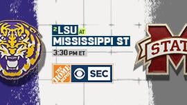lsu-mississippi-watch