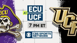 1019-ecu-at-ucf-watch-270x152-1