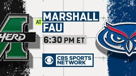 marshall-fau-watch-270x152